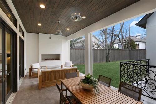 Tiny photo for 3504 Mockingbird Lane, Highland Park, TX 75205 (MLS # 14258912)
