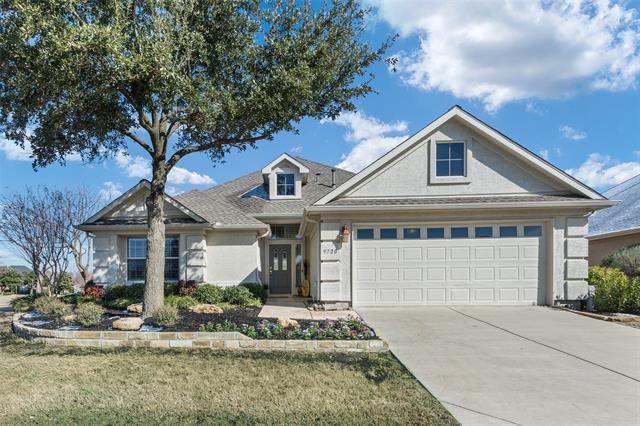 9720 Pinewood Drive, Denton, TX 76207 - #: 14678912