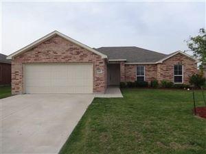 Photo of 329 Meadow View Lane, Anna, TX 75409 (MLS # 13892913)