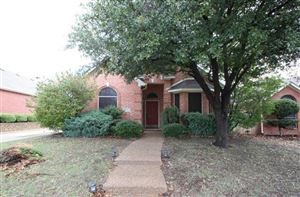 Photo of 6936 Barbican Drive, Plano, TX 75023 (MLS # 14006913)