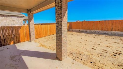 Photo of 4117 Beamer Drive, Forney, TX 75126 (MLS # 14460913)