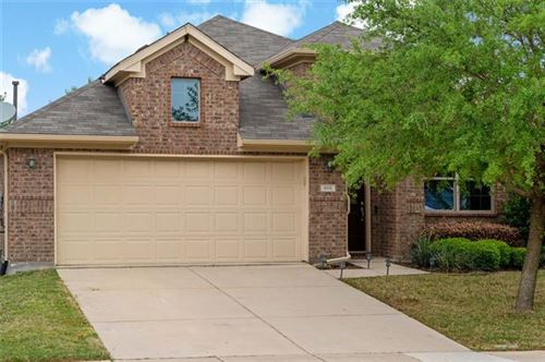 Photo of 808 Golden Nugget Drive, McKinney, TX 75069 (MLS # 14550913)