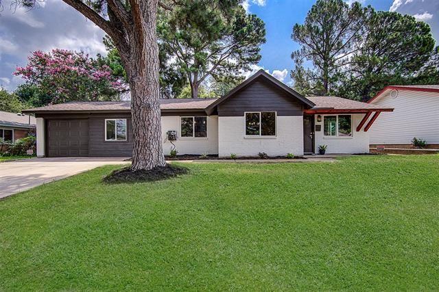 415 Franklin Drive, Euless, TX 76040 - MLS#: 14629913