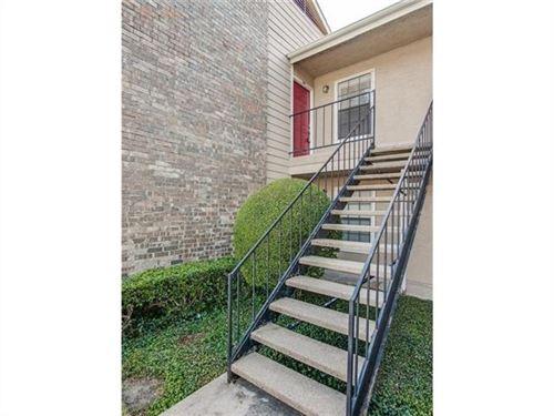 Photo of 4748 Old Bent Tree Lane #906, Dallas, TX 75287 (MLS # 14524914)