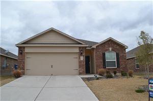 Photo of 133 Curt Street, Anna, TX 75409 (MLS # 14009915)