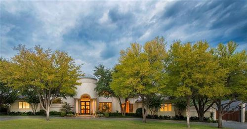 Photo of 14929 Havenshire Place, Addison, TX 75254 (MLS # 14350915)