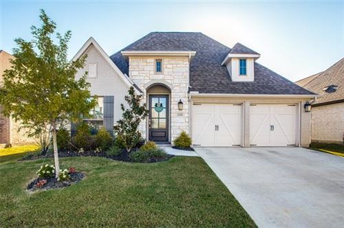 Photo of 3220 Lexington Drive, Celina, TX 75009 (MLS # 14677915)