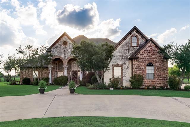 12973 Fm Road 740, Forney, TX 75126 - MLS#: 14625915