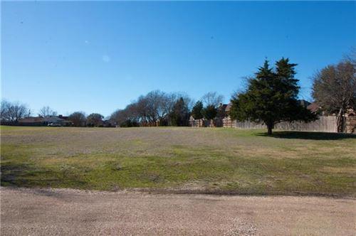Photo of 755 Heritage Parkway, Allen, TX 75002 (MLS # 14044916)