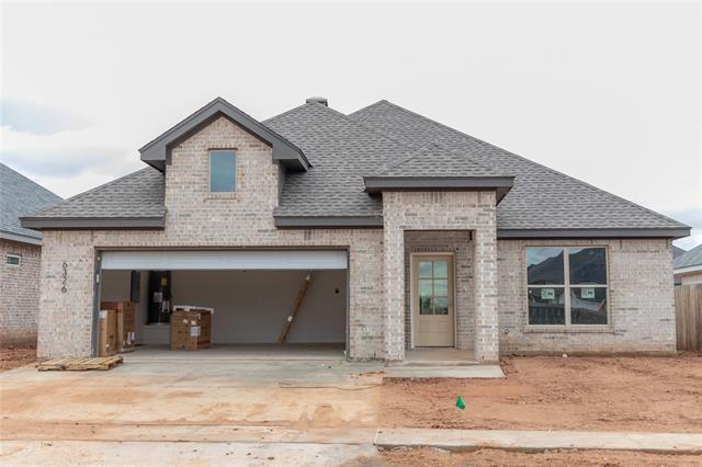 6326 Stadium Drive, Abilene, TX 79606 - #: 14366916