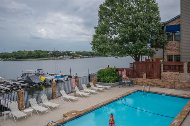 7924 Bal Harbour Court, Fort Worth, TX 76179 - #: 14400916