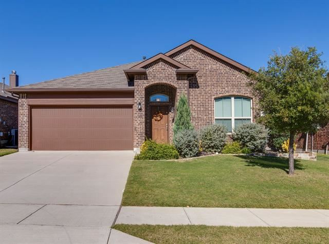1737 Kachina Lodge Road, Fort Worth, TX 76131 - #: 14477916