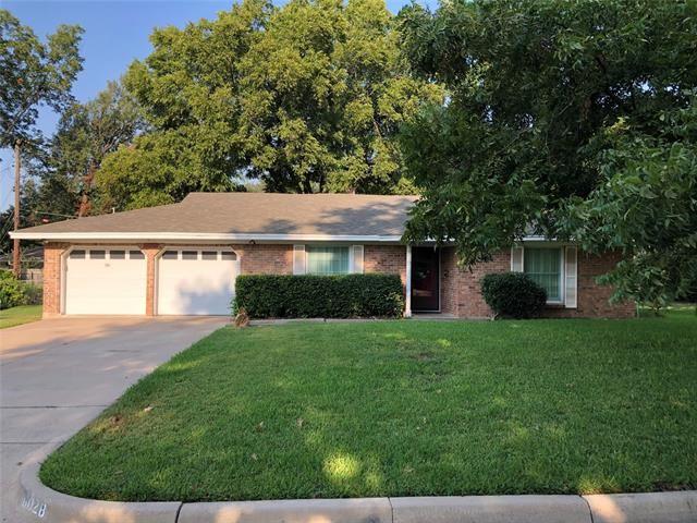 6028 Wiser Avenue, Fort Worth, TX 76133 - #: 14664916