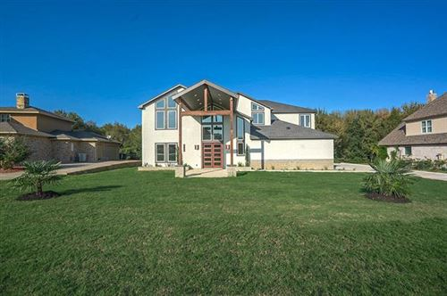 Photo of 457 Stone Canyon Drive, Sunnyvale, TX 75182 (MLS # 14437917)