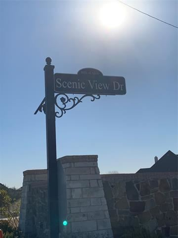 Photo of 152 Scenic View Drive, Aledo, TX 76008 (MLS # 14503917)