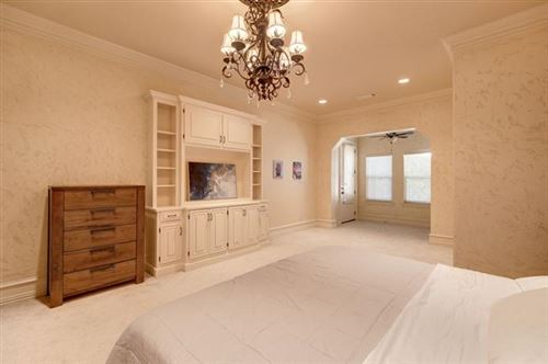 Tiny photo for 14949 Oaks North Drive, Addison, TX 75254 (MLS # 14517917)