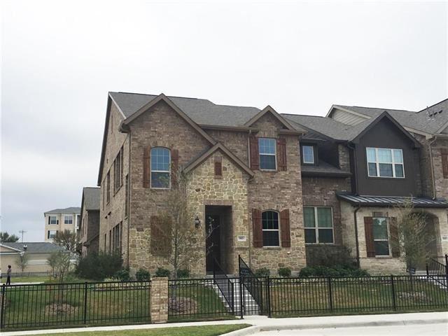 915 Whitehall Drive, Richardson, TX 75081 - MLS#: 14435917