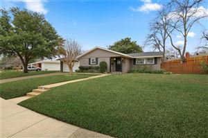 Photo of 3480 Timberview Road, Dallas, TX 75229 (MLS # 14095918)