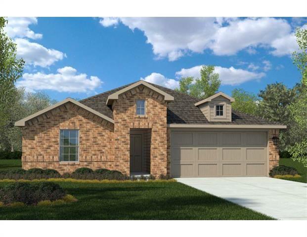 905 WHISPER LAKE Court, Fort Worth, TX 76120 - #: 14553918
