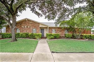 Photo of 3454 Livingston Lane, Carrollton, TX 75007 (MLS # 14163919)