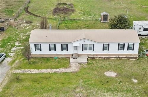 Photo of 1471 Maier Road, Pilot Point, TX 76258 (MLS # 14285919)