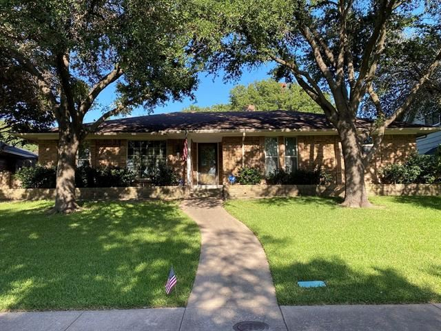 8630 Bacardi Drive, Dallas, TX 75238 - MLS#: 14659919