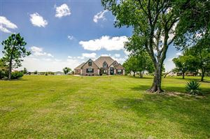 Photo of 7910 County Road 2584, Royse City, TX 75189 (MLS # 14122920)
