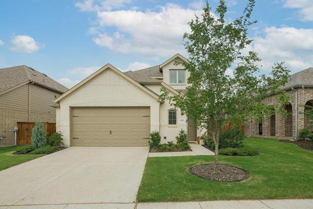 1213 Shire Drive, Aubrey, TX 76227 - MLS#: 14617920
