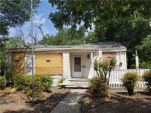Tiny photo for 1813 Pennsylvania Avenue, Dallas, TX 75215 (MLS # 13888921)