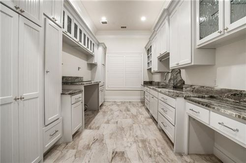 Tiny photo for 2449 Mountain View Court, Cedar Hill, TX 75104 (MLS # 14138921)