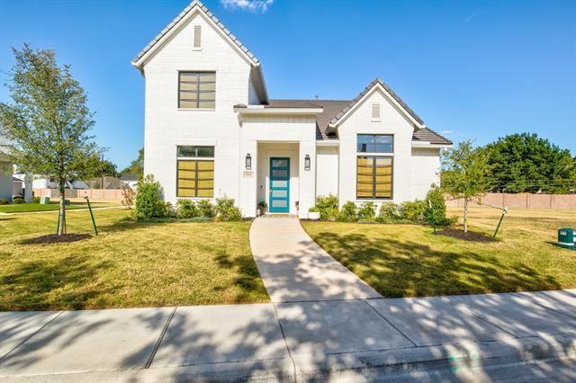 313 Magnolia Lane, Westworth Village, TX 76114 - MLS#: 14556921