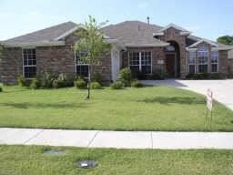 Photo of 15602 WRANGLER Drive, Frisco, TX 75035 (MLS # 13947922)