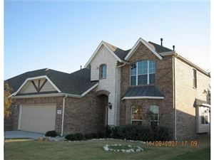 Photo of 10249 Brenden Drive, McKinney, TX 75072 (MLS # 13953922)