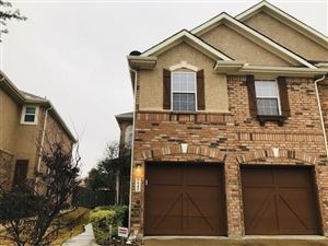 Photo of 5840 Clearwater Drive, The Colony, TX 75056 (MLS # 13984922)