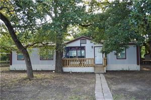 Photo of 259 Vz County Road 3849, Wills Point, TX 75169 (MLS # 14099922)