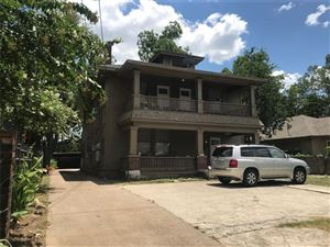 Photo of 4602 E Side Avenue, Dallas, TX 75226 (MLS # 14144922)