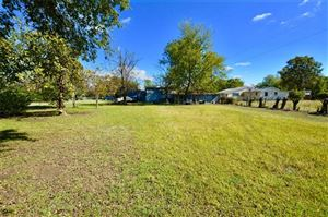 Photo of 160 Rs County Road 1534, Point, TX 75472 (MLS # 14221922)