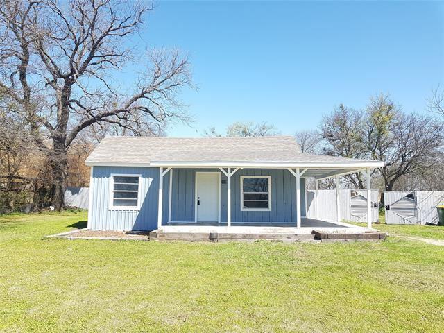 409 E Godley Avenue, Godley, TX 76044 - MLS#: 14540922