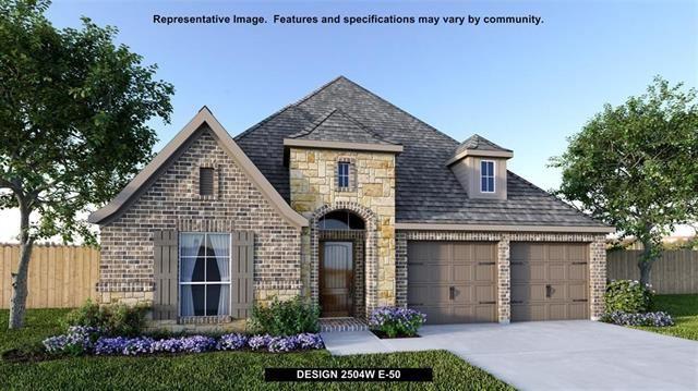 3220 Lexington Drive, Celina, TX 75009 - #: 14346923