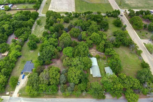 2423 Picadilly Boulevard, Mesquite, TX 75149 - #: 14562923