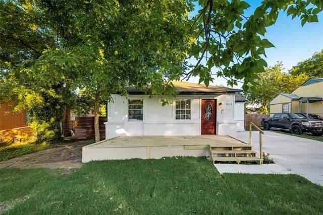 1920 Village Way, Dallas, TX 75216 - #: 14620923