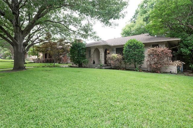 6212 Marquita Avenue, Dallas, TX 75214 - MLS#: 14593924
