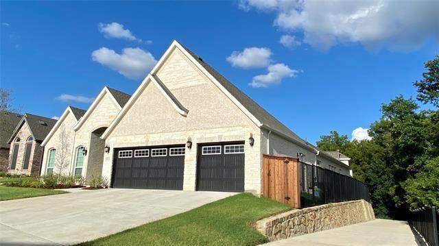 4116 Linwood Avenue, McKinney, TX 75071 - MLS#: 14659924