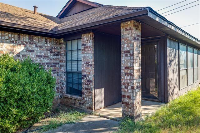 6605 Cuculu Drive, Fort Worth, TX 76133 - #: 14672924