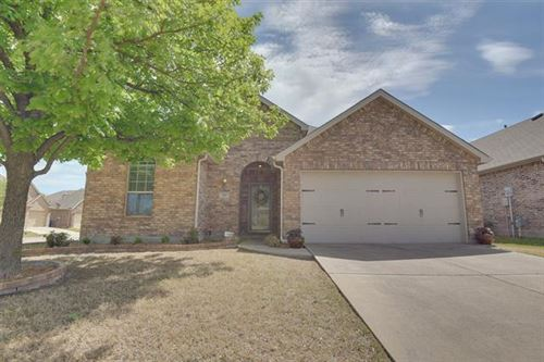 Photo of 285 Hawthorn Drive, Fate, TX 75087 (MLS # 14551925)