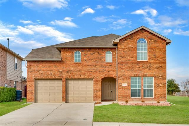 5929 Westgate Drive, Fort Worth, TX 76179 - #: 14249925