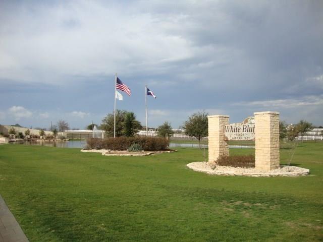 43150 Thistle Trail, Whitney, TX 76692 - #: 14454925