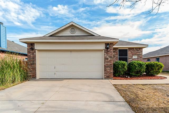 8724 Sumter Way, Fort Worth, TX 76244 - #: 14497925