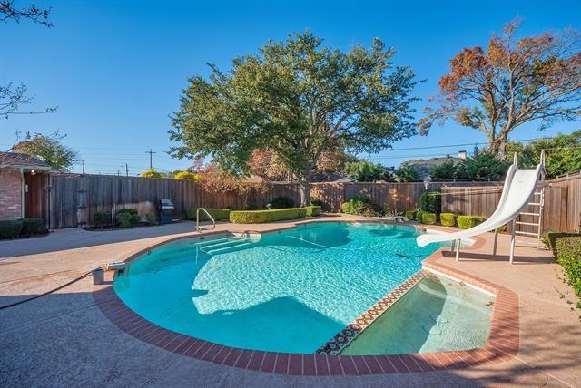 9309 Moss Farm Lane, Dallas, TX 75243 - #: 14503925