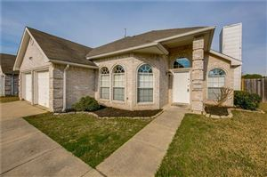 Photo of 532 Meadow Lane, Forney, TX 75126 (MLS # 14047926)